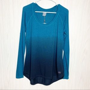 Tops - Calia Everyday Athletic Wear Top Size XL